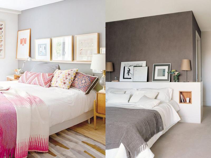 03-prateleira-acima-da-cama-como-decorar