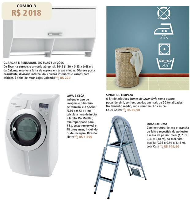 03-quatro-combos-para-lavanderia-a-partir-de-r-832