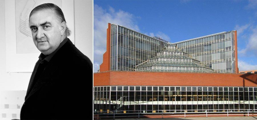 03-relembre-os-arquitetos-vencedores-do-premio-pritzker