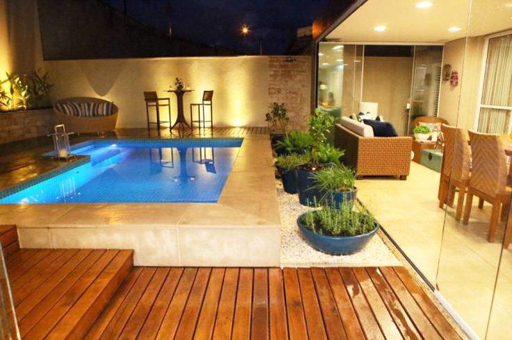 03-retrospectiva-10-piscinas-que-fizeram-sucesso-no-pinterest-em-2015