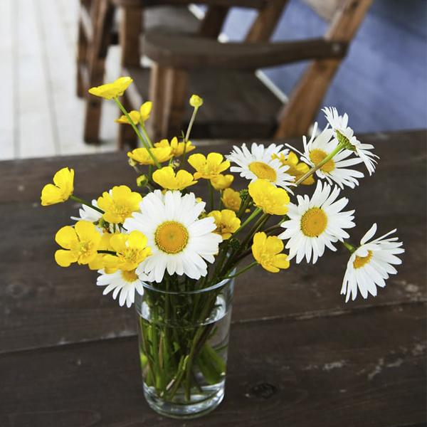 03-significado-das-flores-decoracao