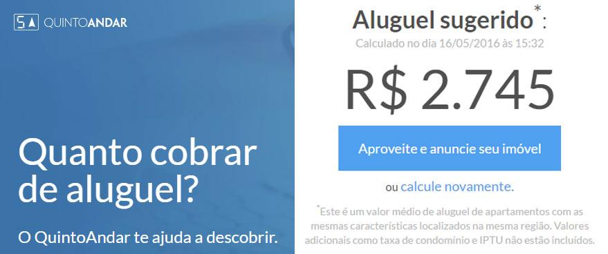 03-start-up-cria-uma-ferramenta-para-calcular-preco-do-aluguel-em-sao-paulo-e-campinas