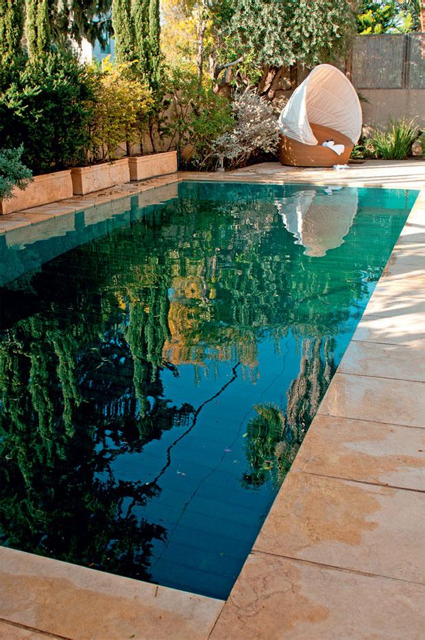 03-tecnologia-israelense-esconde-a-piscina-no-jardim