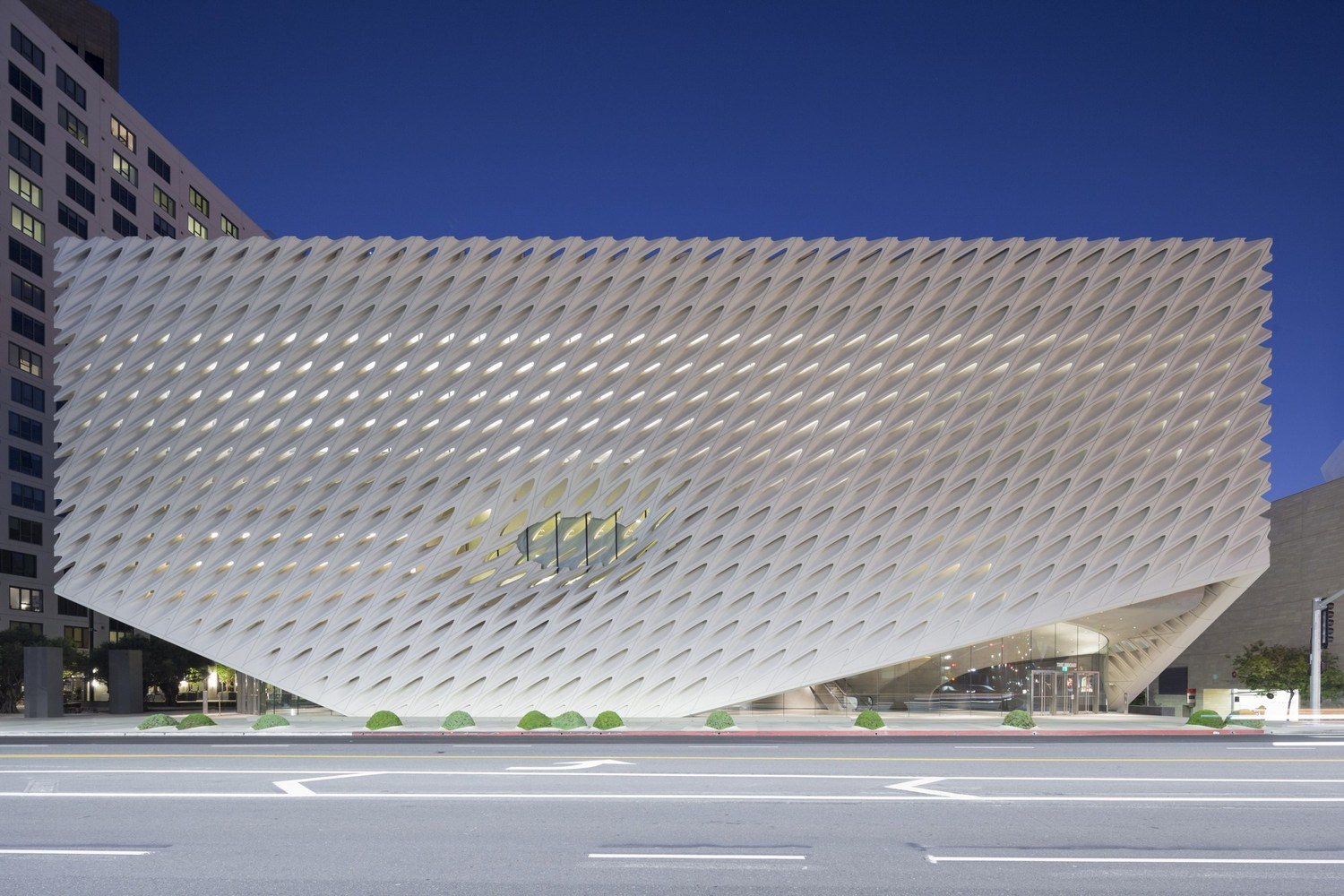 03-the-broad-museum