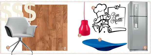 03-tres-combinacoes-para-ter-uma-cozinha-de-mostra-em-casa