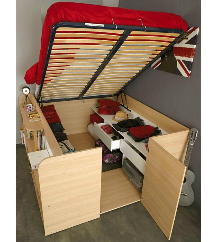 03-um-closet-embaixo-da-cama-para-quartos-pequenos