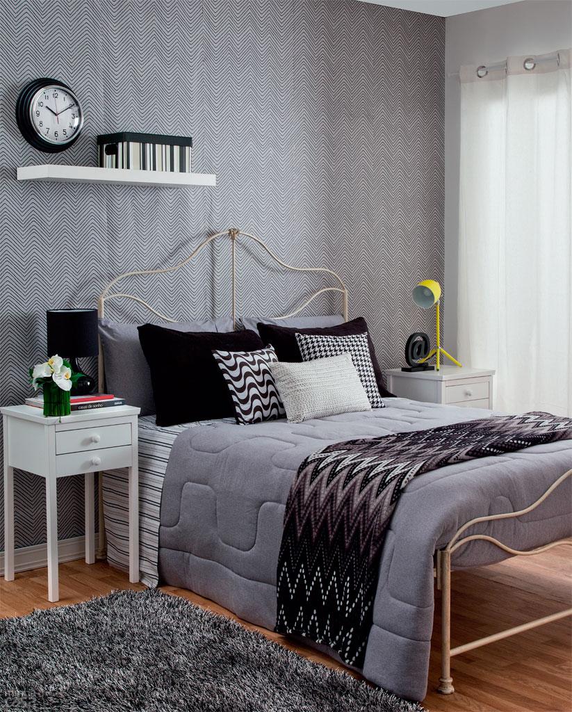 03-um-quarto-de-casal-e-quatro-decoracoes