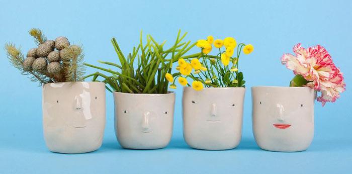 03-vasos-de-ceramica-com-carinhas-sao-super-descolados