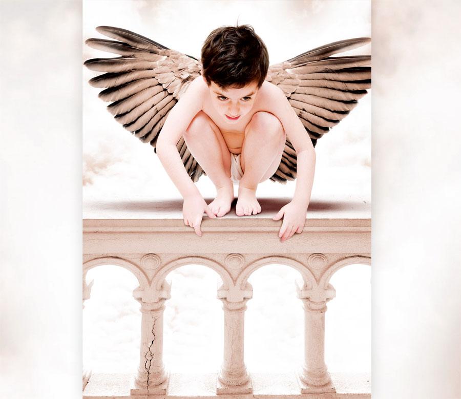 03-voce-tem-um-anjo-aprenda-a-conectar-se-com-ele