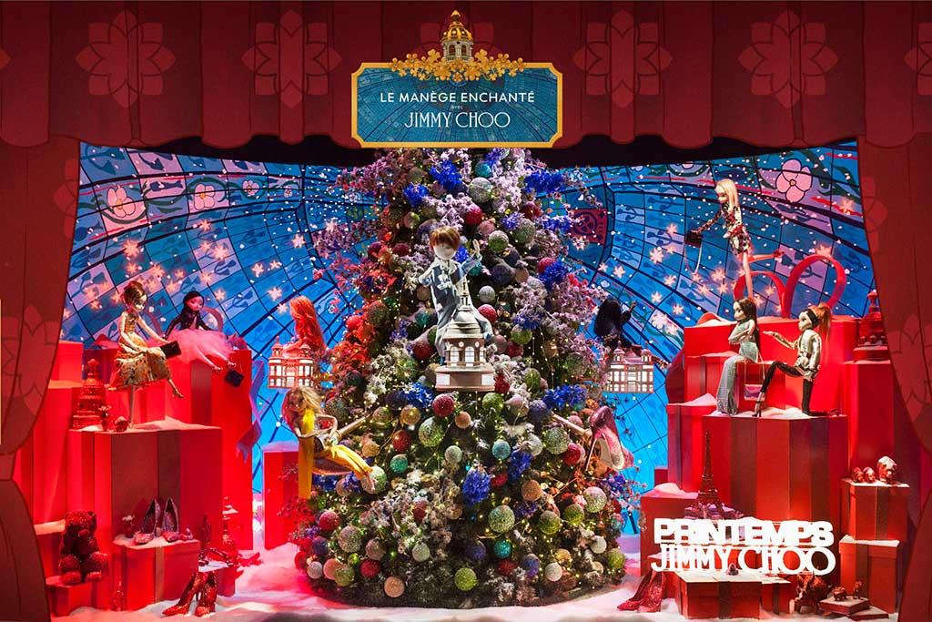 0301-vitrines-natal-mais-lindas-pelo-mundo