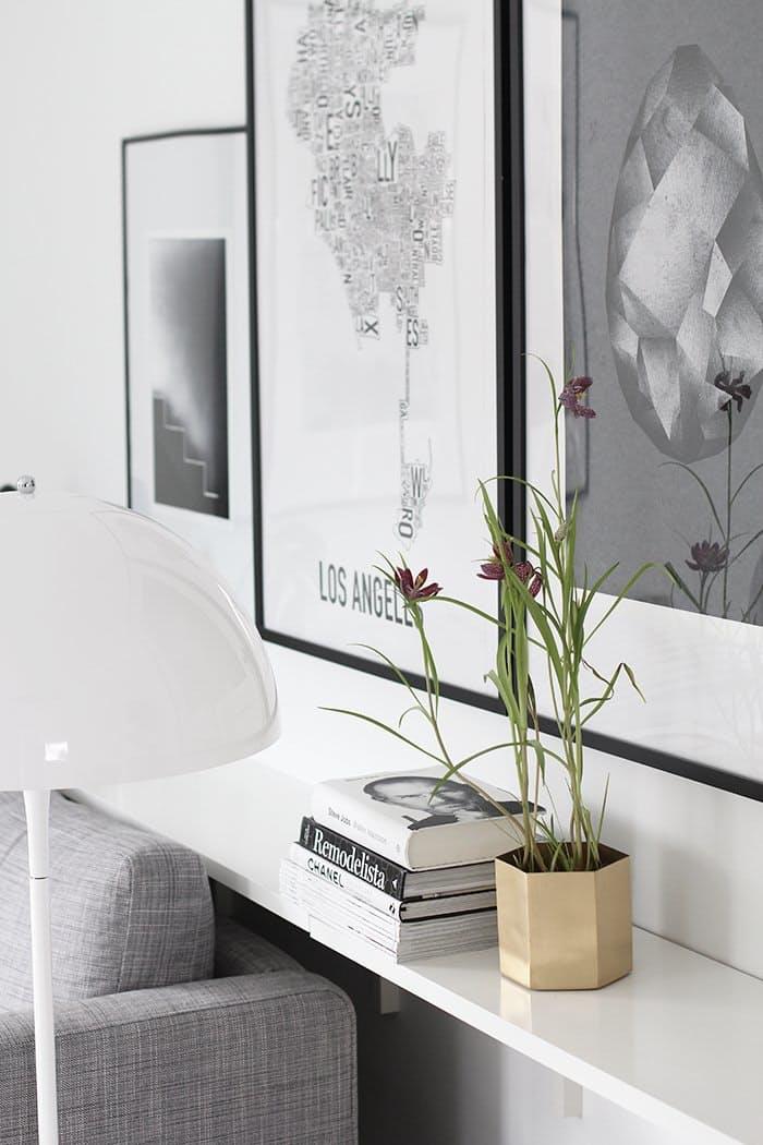 0301-ideias-para-preencher-espaco-atras-do-sofa