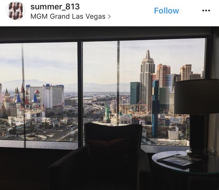 0301-retrospectiva-lugares-favoritos-instagram-2016