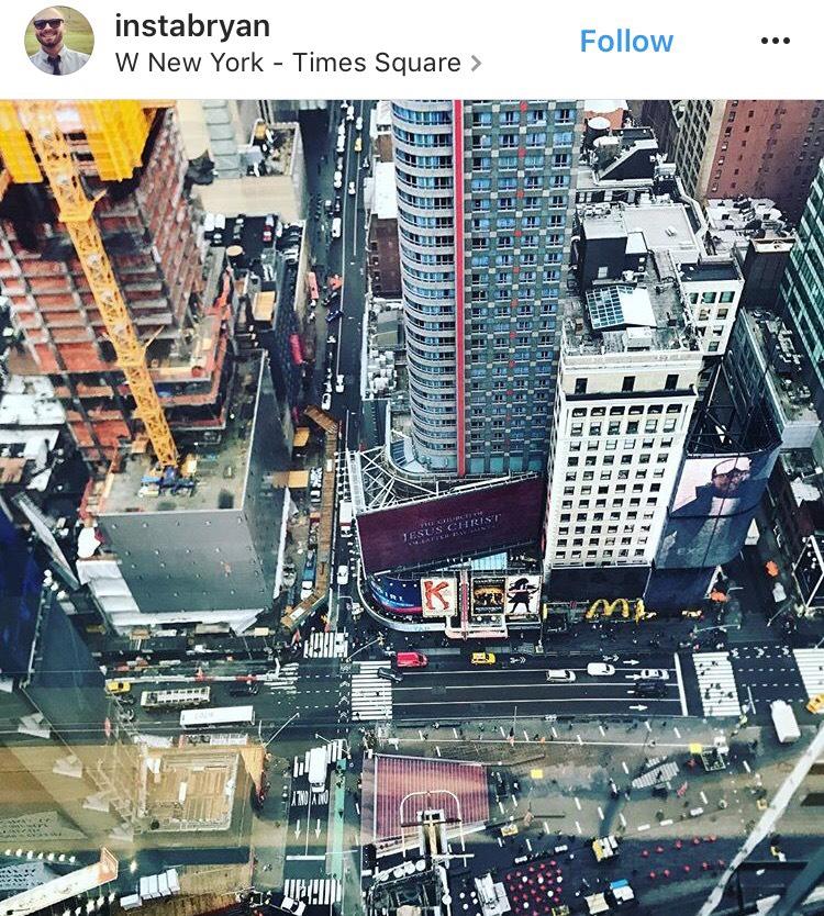 0302-retrospectiva-lugares-favoritos-instagram-2016
