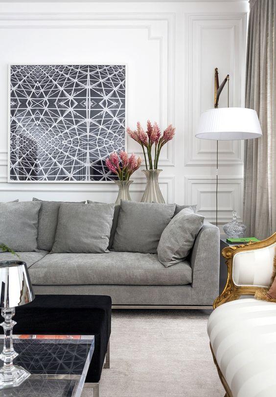 0303-ideias-para-preencher-espaco-atras-do-sofa