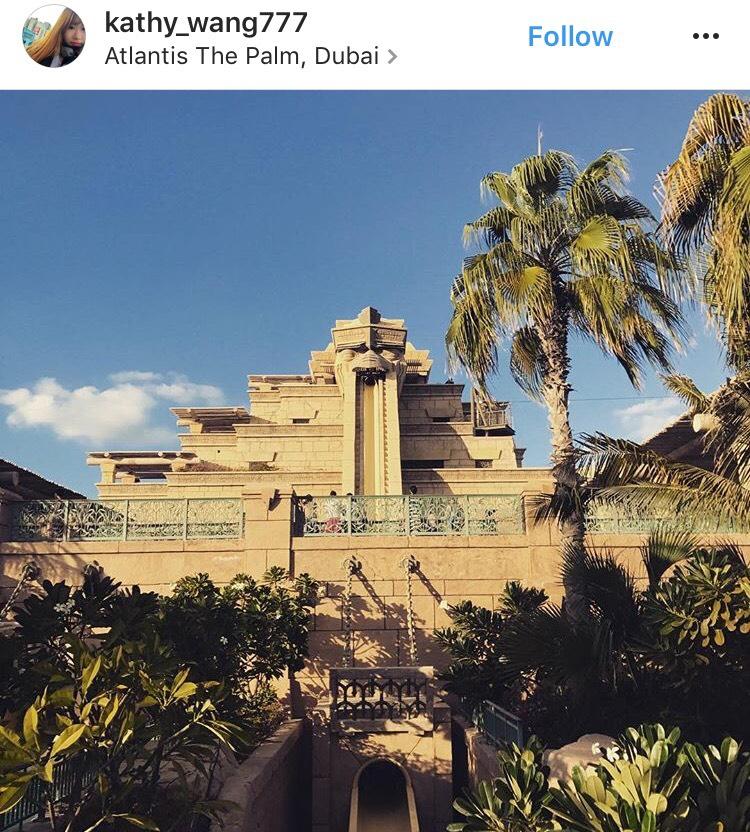 0304-retrospectiva-lugares-favoritos-instagram-2016