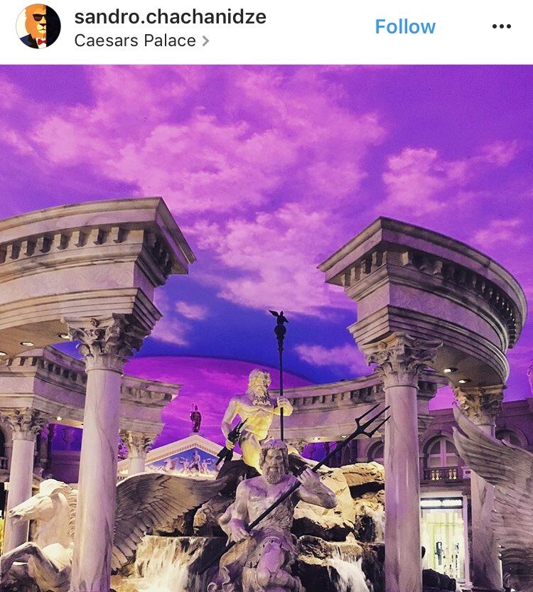 0305-retrospectiva-lugares-favoritos-instagram-2016