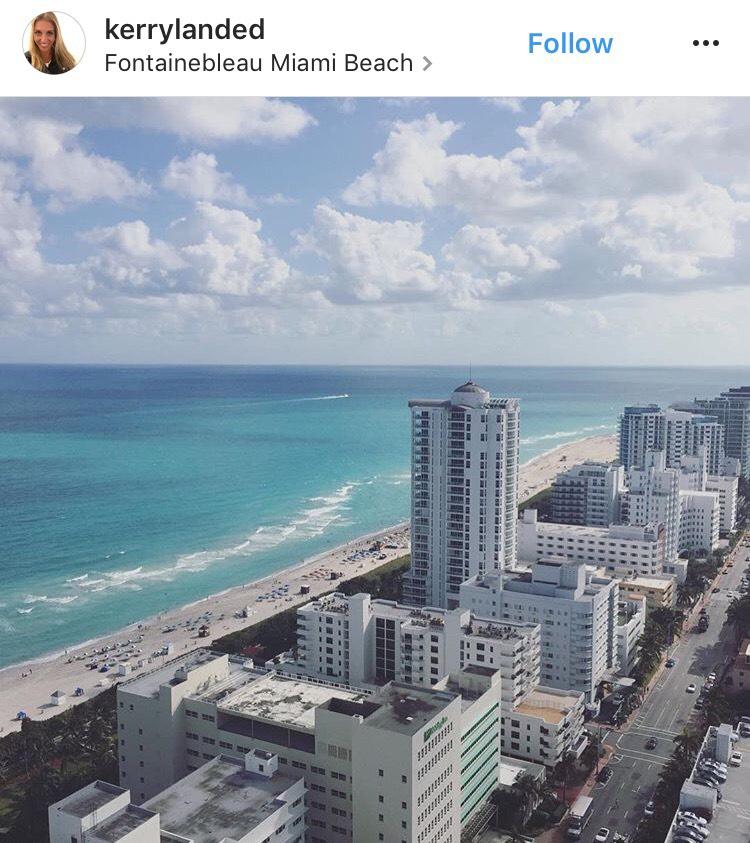 0307-retrospectiva-lugares-favoritos-instagram-2016