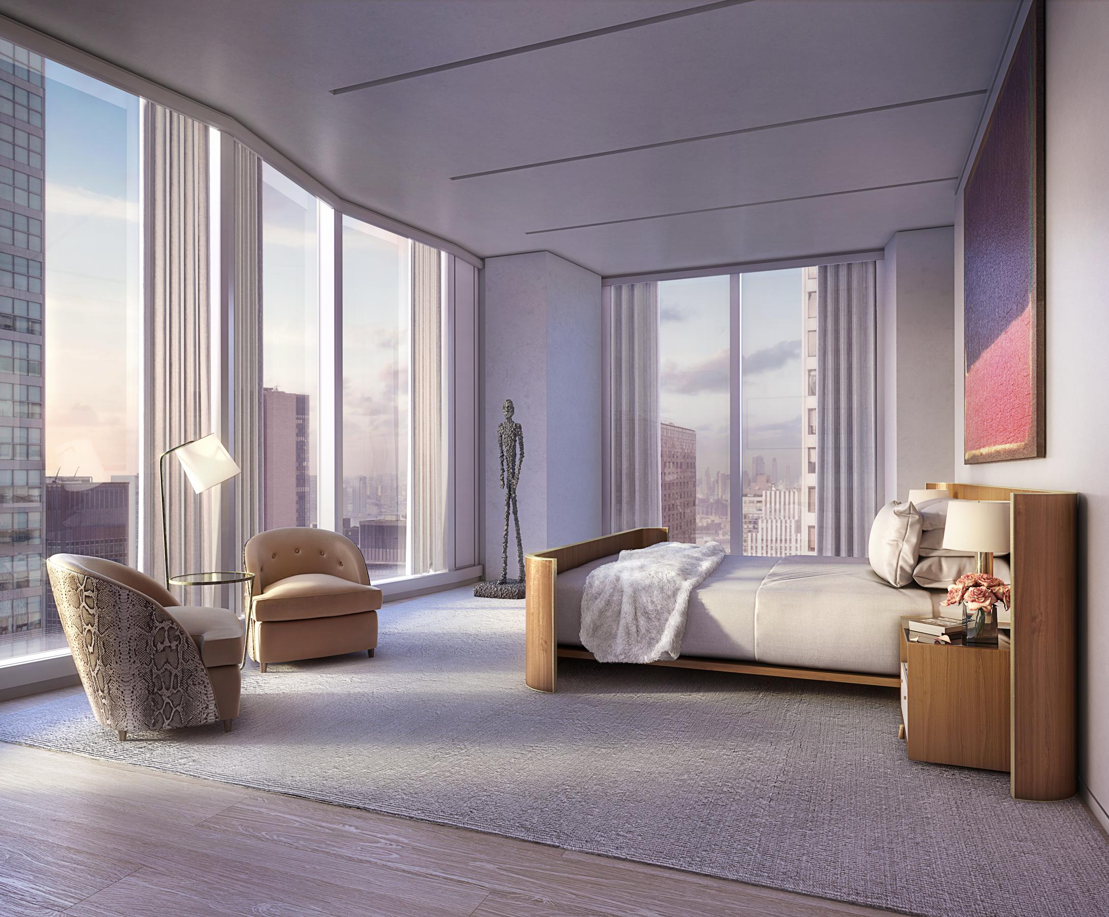 03-george-amal-clooney-compram-apartmento-nova-york