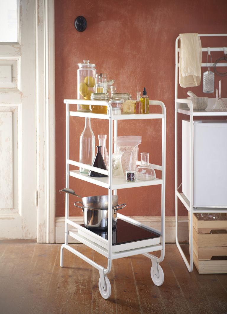 03-ikea-sunnersta-mini-cozinha