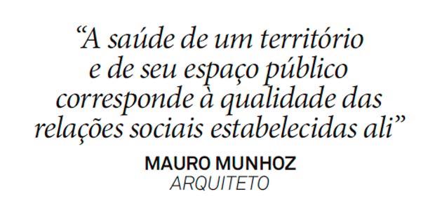 03-o-projeto-social-e-urbanos-por-tras-da-flip