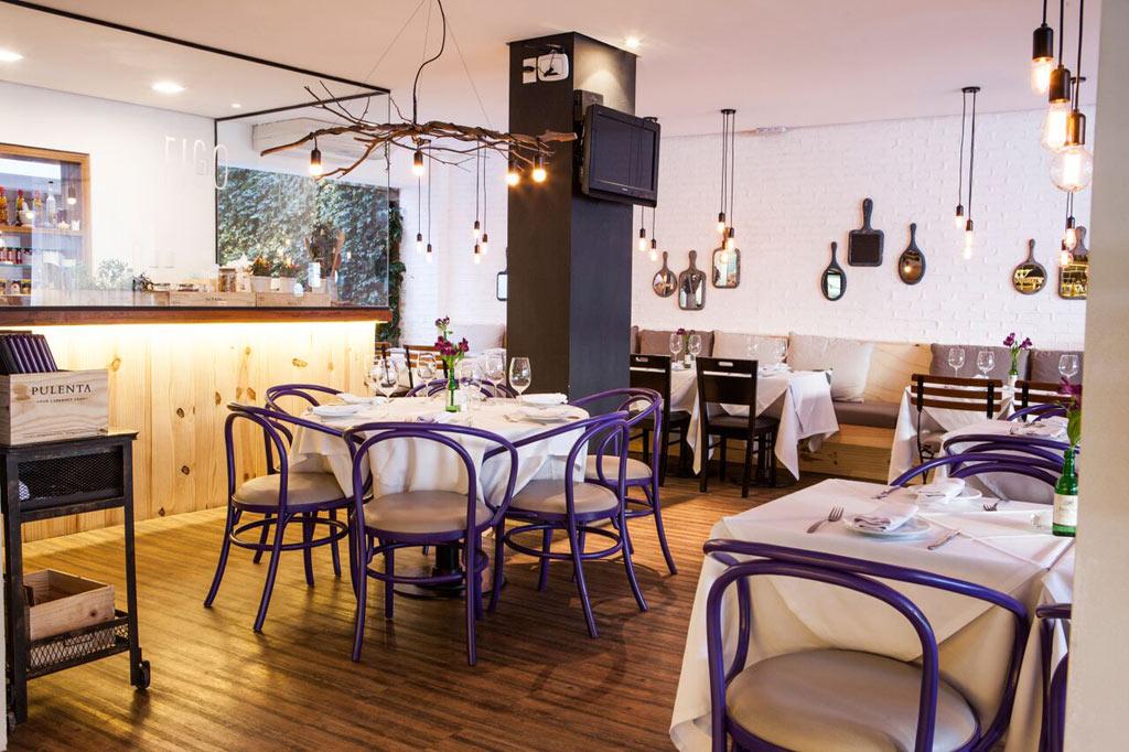03b-arquiteta-consuelo-jorge-assina-reforma-de-restaurante-figo