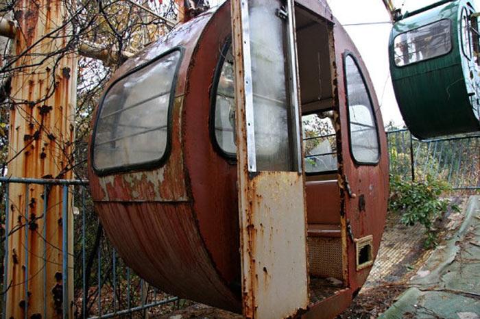 03b-parques-de-diversoes-abandonados-mais-medonhos-do-mundo