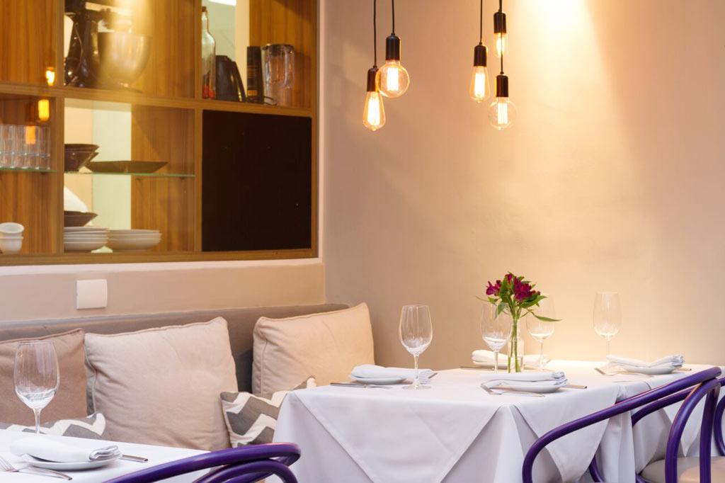 04-arquiteta-consuelo-jorge-assina-reforma-de-restaurante-figo