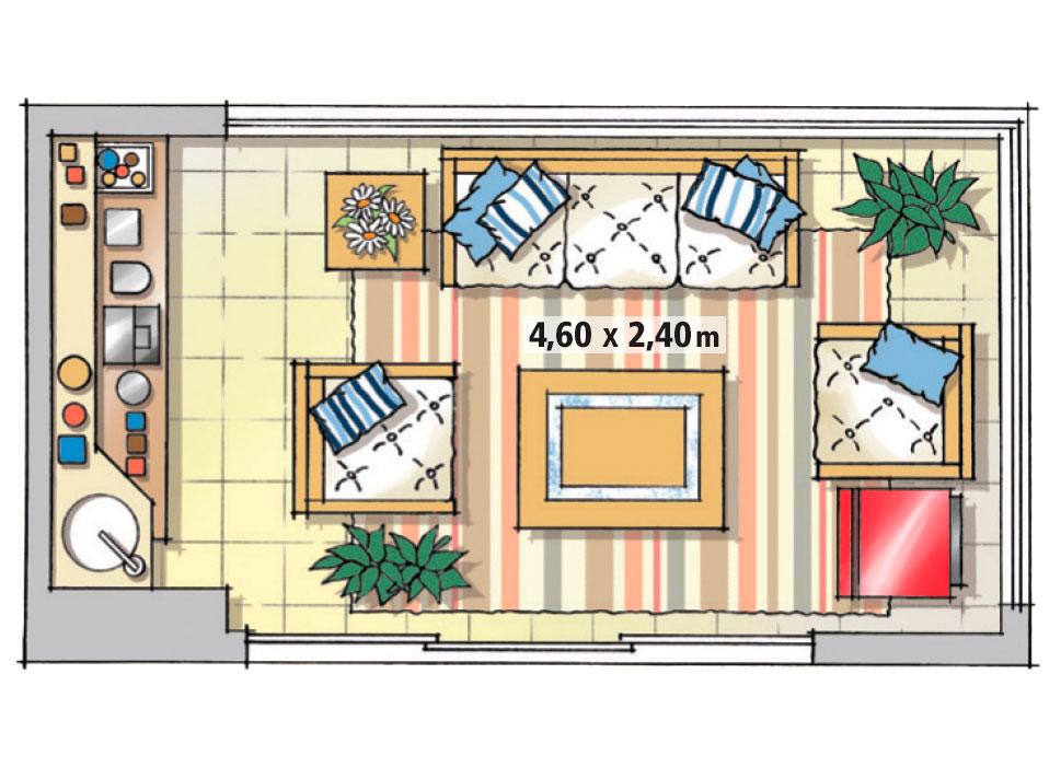 04-cafe-e-a-grande-estrela-desta-varanda-gourmet-paulistana