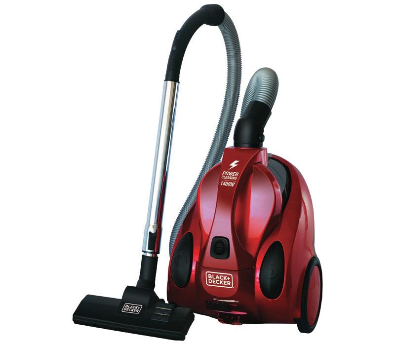 04-como-escolher-o-aspirador-de-po-ideal-para-sua-casa