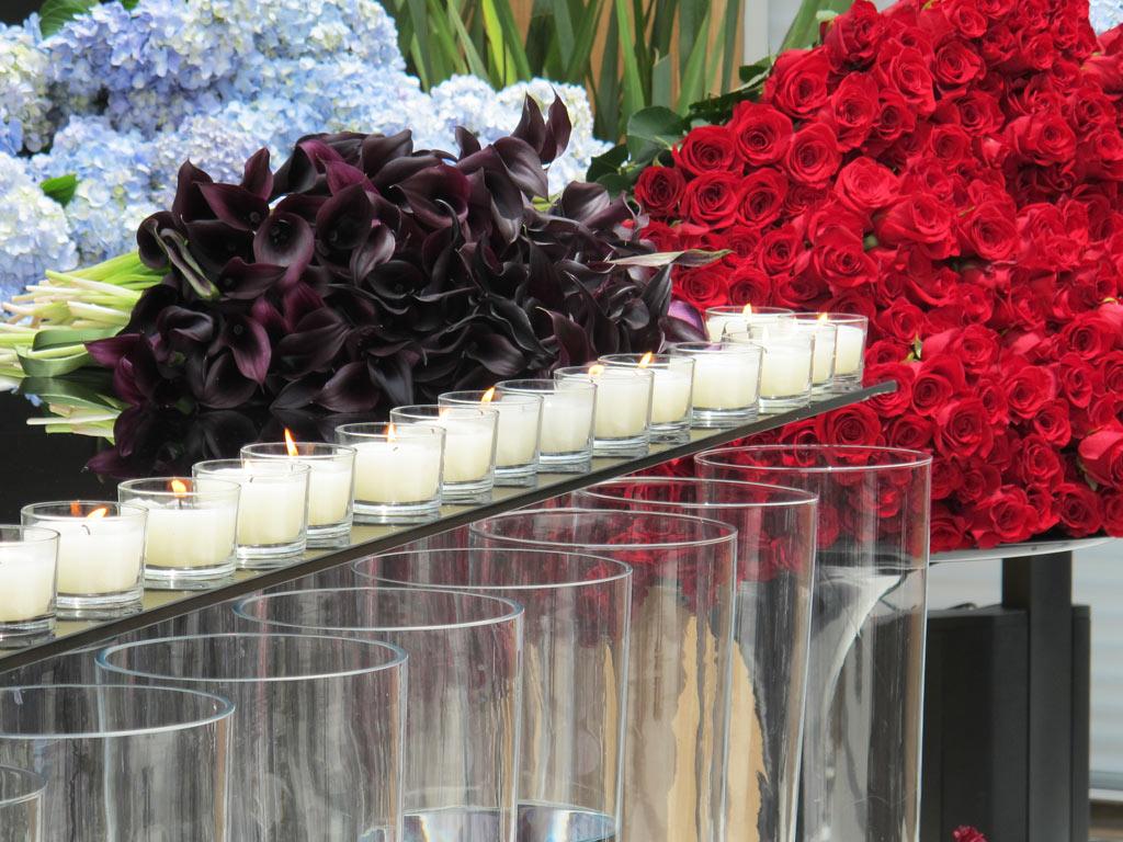 04-florista-das-celebridades-jeff-leatham-ensina-a-fazer-arranjos-em-sp
