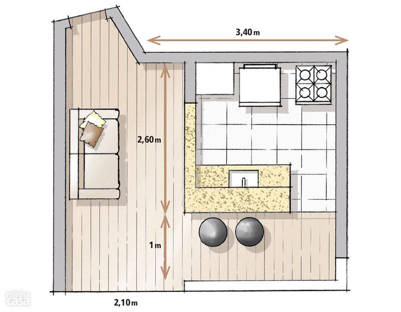 04-hall-de-entrada-ganha-decoracao-com-chapeleira-e-adesivo-de-parede