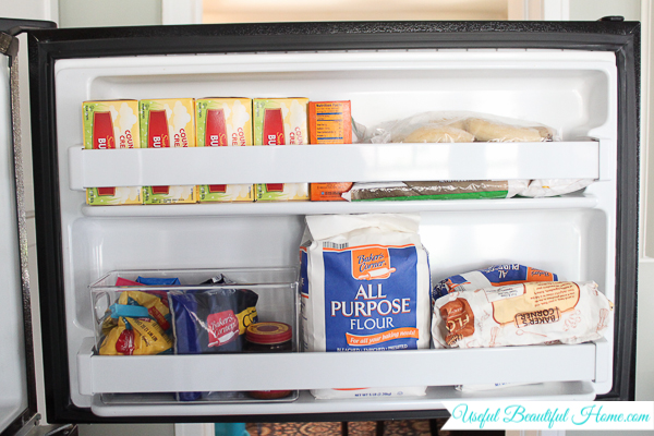 04-5-passos-organizar-freezer-de-uma-vez-por-todas