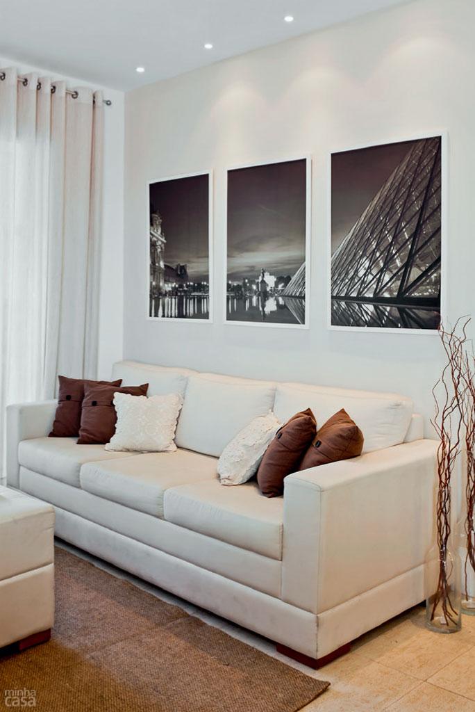 04-jeitos-charmosos-de-decorar-o-canto-do-sofa