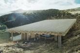 04-kengo-kuma-fala-sobre-projeto-que-sera-construido-no-chile