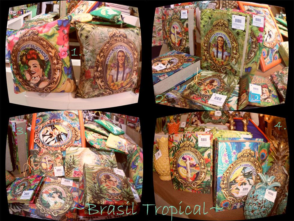 04-lancamentos-da-abup-gift-e-craft