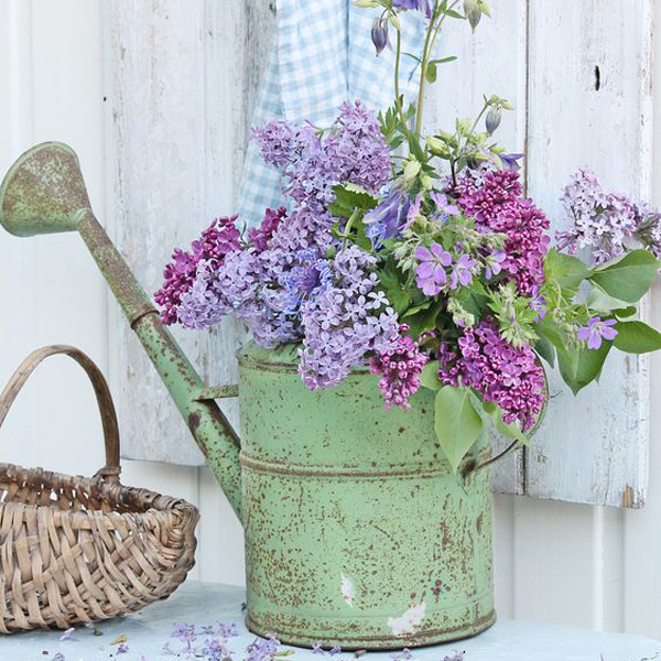 04-significado-das-flores-decoracao