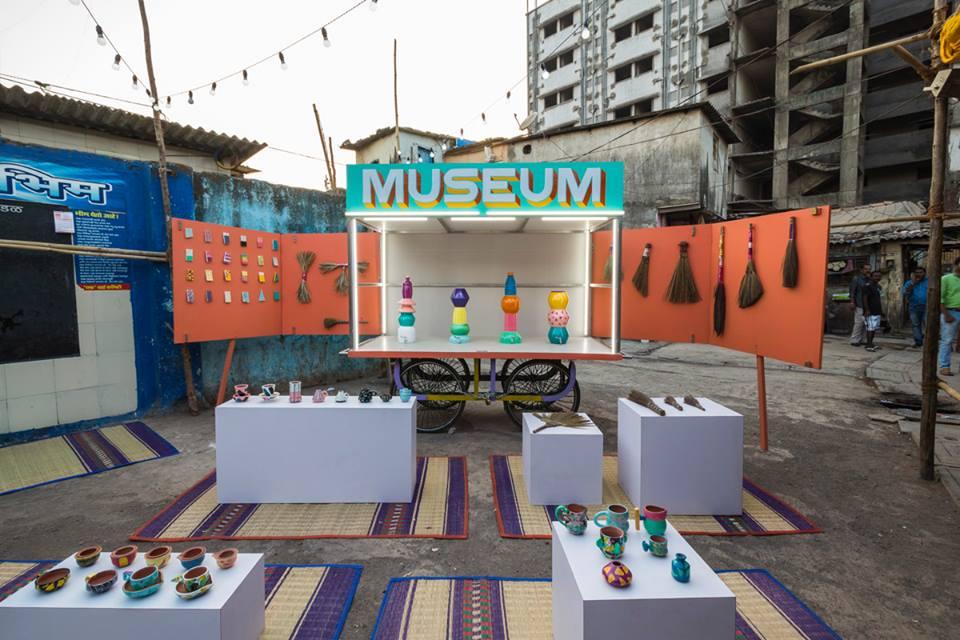 04-museu-de-design-dharavi