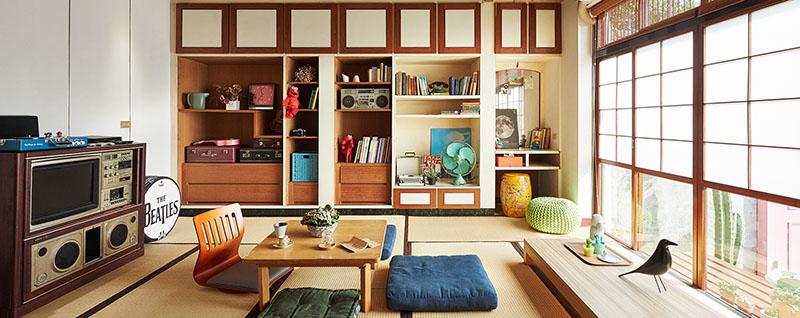 04-predio-historico-em-taiwan-e-transformado-em-casa-com-cara-de-estudio