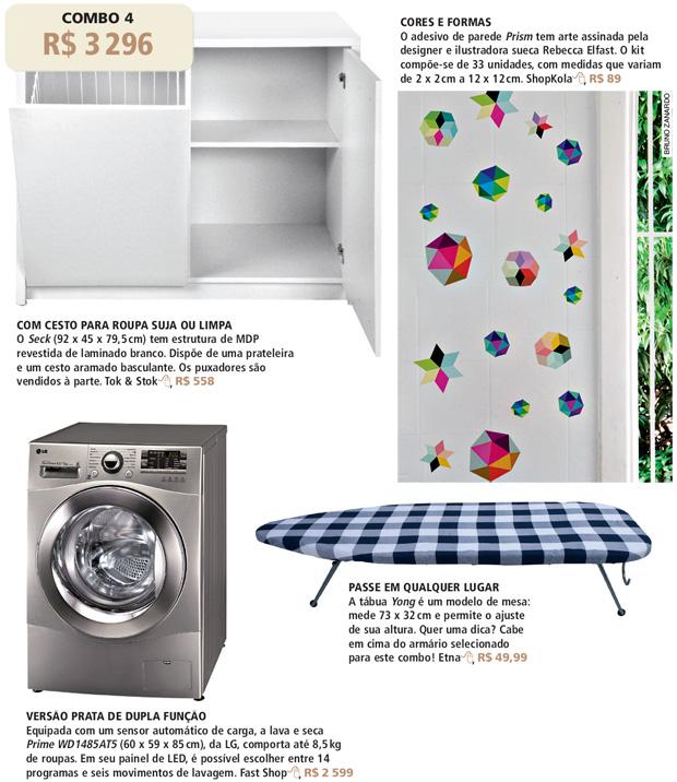 04-quatro-combos-para-lavanderia-a-partir-de-r-832