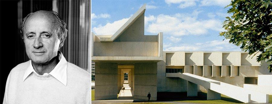 04-relembre-os-arquitetos-vencedores-do-premio-pritzker
