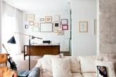 04-sala-reforma-no-apartamento-concreto-aparente-em-vigas