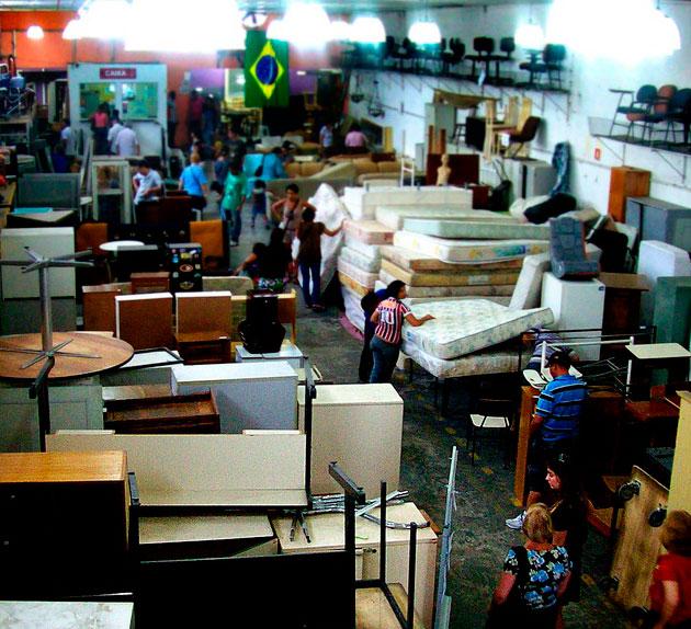 04-sites-para-comprar-vender-e-doar-moveis-usados-sem-sair-de-casa