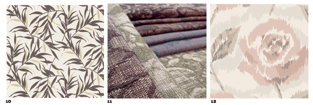 04-tecido-e-papel-de-parede-liquidacao-de-janeiro