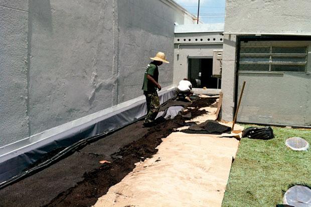 04-telhado-verde-telha-fibrocimento