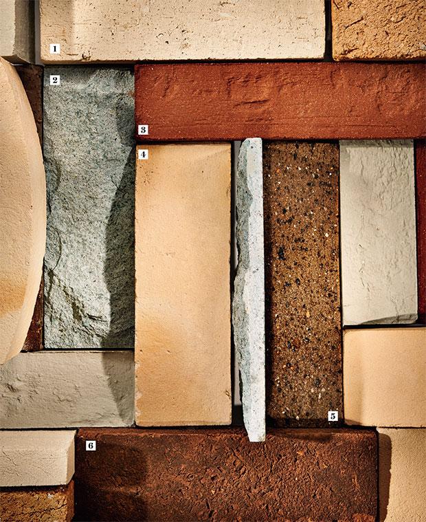 04-tijolos-aparentes-protagonistas-da-construcao