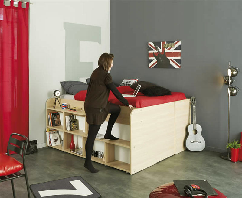 04-um-closet-embaixo-da-cama-para-quartos-pequenos