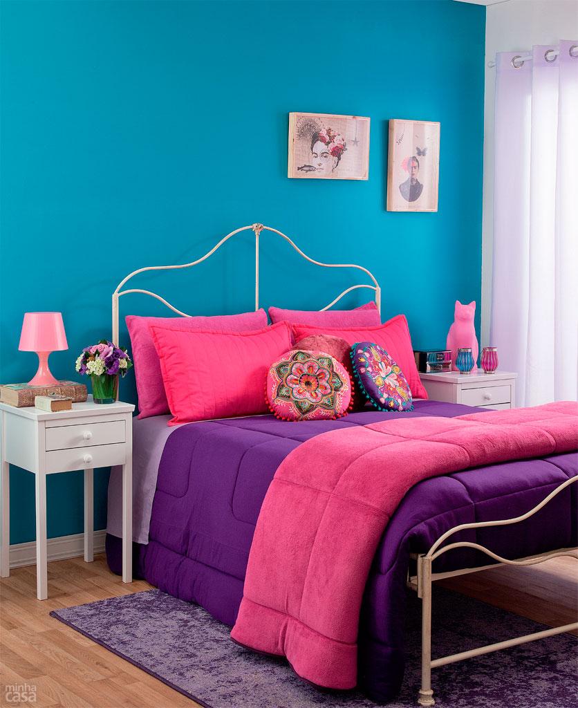 04-um-quarto-de-casal-e-quatro-decoracoes