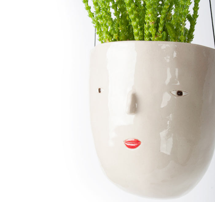 04-vasos-de-ceramica-com-carinhas-sao-super-descolados