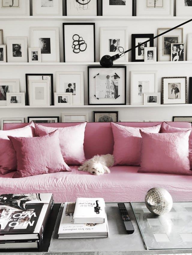 04-ideias-para-preencher-espaco-atras-do-sofa