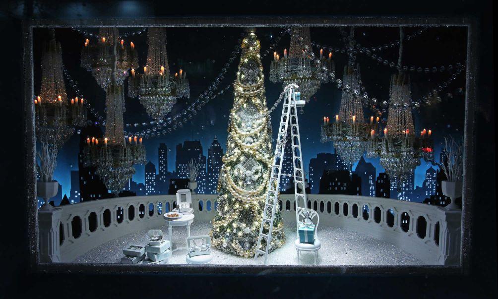 0401-vitrines-natal-mais-lindas-pelo-mundo